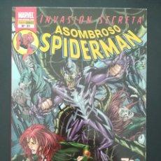 Cómics: EL ASOMBROSO SPIDERMAN 31. Lote 288399228