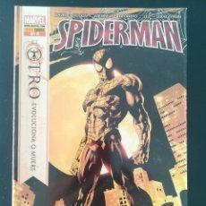 Cómics: EL ASOMBROSO SPIDERMAN 4. Lote 288399463