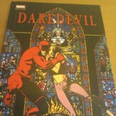 Cómics: DARK DEVIL. BORN AGAIN( EN CASTELLANO ). Lote 288701238
