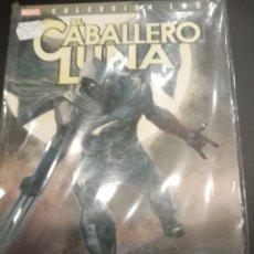 Comics: CABALLERO LUNA VOL 1 Y 2. Lote 289342463