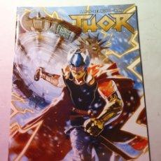 Fumetti: DE KIOSKO THOR Nº 89 PANINI ESTADO NUEVO ARTICULOS. Lote 292399238