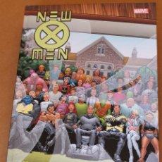 Cómics: NEW X MEN - 2 IMPERIAL - GRANT MORRISON - PANINI, AÑO 2020 - NUEVO. Lote 295396278