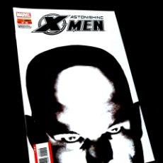 Cómics: EXCELENTE ESTADO X MEN ASTONISHING 10 COMICS PANINI. Lote 295609848