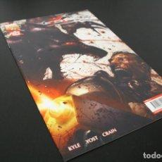 Cómics: X FORCE VOL. 3 VOLUMEN III Nº 3 - MARVEL PANINI. Lote 295790653