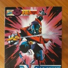 Cómics: COMICS. MARVEL. EXCALIBUR Nº12. Lote 296852948