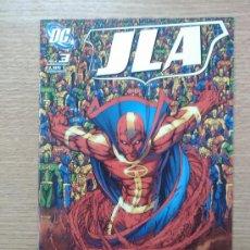 Cómics: JLA VOL 2 #3. Lote 21993583