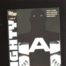Cómics: THE MIGHTY 1. Lote 26855999