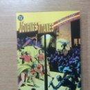 Cómics: JOVENES TITANES #2 (CLASICOS DC). Lote 49735499