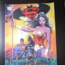 Cómics: SUPERMAN - BATMAN Nº 9 DC PLANETA 2006 .........PERDUT. Lote 28368156