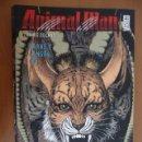 Cómics: ANIMAL MAN. LIBRO 2. CARNE Y SANGRE. PLANETA. Lote 28653230