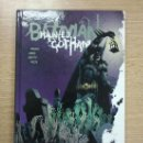 Cómics: BATMAN HAUNTED GOTHAM. Lote 153060081