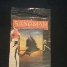 Cómics: THE SANDMAN - Nº 5 - NEIL GAIMAN - PLANETA - . Lote 37818109