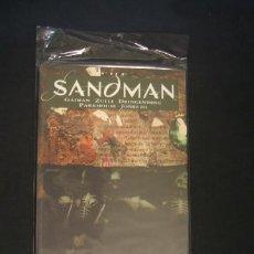 Cómics: THE SANDMAN - Nº 7 - NEIL GAIMAN - PLANETA - . Lote 37818159