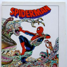 Cómics: SPIDERMAN: HOOKY. NOVELAS GRAFICAS FORUM . Lote 39464712