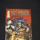 Cómics: ESPECIAL WETWORKS - IMAGE - WORLD COMICS - PLANETA - . Lote 40197117