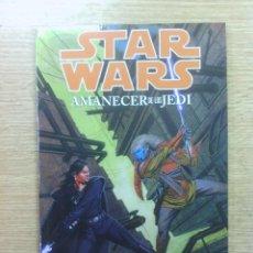 Cómics: STAR WARS AMANECER DE LOS JEDI #2 PRISIONERO DE BOGAN. Lote 44706629