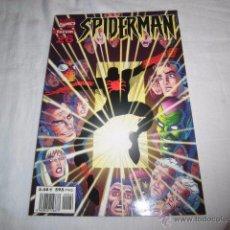 Cómics: SPIDERMAN Nº 26 .PLANETA DE AGOSTINI 2001.. Lote 50161133