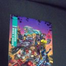 Cómics: CYBER FORCE - WORLD COMICS - IMAGE - PLANETA - . Lote 52977884
