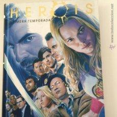 Cómics - Herois - 55091684
