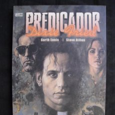 Cómics: PREDICADOR - DIXIE FRIED - EDITORIAL PLANETA.. Lote 55811793
