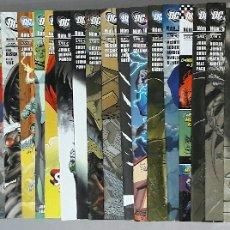 Cómics: SUPERMAN DC. Lote 56882971
