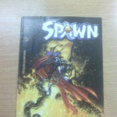 Cómics: SPAWN VOL 1 #63. Lote 133859110