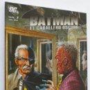 Cómics: BATMAN EL CABALLERO OSCURO 3. Lote 57817586