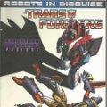 Cómics: Transformers Robots in Disguise nº 03 Planeta DeAgostini. Lote 61675504