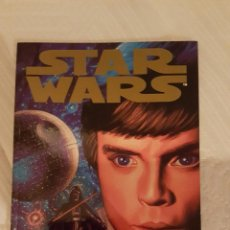 Cómics: STAR WARS - 20 ANIVERSARIO - PLANETA. Lote 68395565