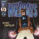 Cómics: WILDCATS VOL. 3 Nº 9 - PLANETA - IMPECABLE. Lote 163827702