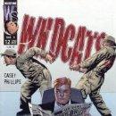 Cómics: WILDCATS VOL. 3 Nº 12 - PLANETA - IMPECABLE. Lote 163829202