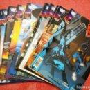 Cómics: SUPERMAN/BATMAN. VOL 1. PLANETA. LOTE DEL 1 AL 14. Lote 97889031