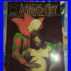 Cómics: ASTROCITY VOL. II N.º 12 ED. PLANETA ASTRO CITY. Lote 104652475