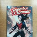 Cómics: WONDER WOMAN #1 ODISEA. Lote 104717855