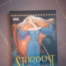 Cómics: STARDUST ABSOLUTE. Lote 118111975