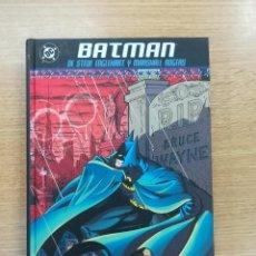 Cómics: BATMAN DE STEVE ENGLEHART Y MARSHALL ROGERS. Lote 118216571