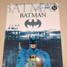 Comics : BATMAN AÑO DOS 02. Lote 124472211
