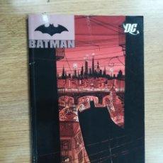 Cómics: BATMAN VOL 1 #7. Lote 126484463