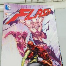 Fumetti: FLASH Nº 13 - EDICION TRIMESTRAL / DC - ECC. Lote 126992771
