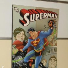 Fumetti: TOMO SUPERMAN Nº 11 - PLANETA - . Lote 131587706