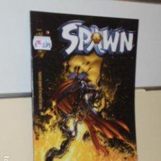 Cómics - SPAWN VOL. 1 Nº 63 - WORLD COMICS PLANETA - - 133757826