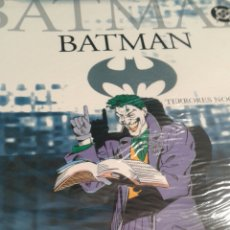 Cómics: BATMAN NÚMERO 11. Lote 133936206