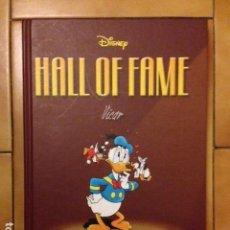 Fumetti: DISNEY HALL OF FAME - VICAR - PLANETA DESCATALOGADO. Lote 139110414