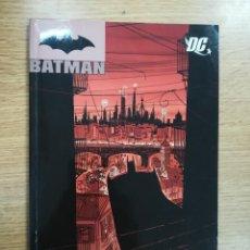 Cómics: BATMAN VOL 1 #7. Lote 139138094