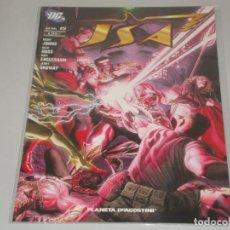 Comics : JSA 15. Lote 147258062