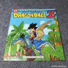 Cómics: COMIC ANIME KIDS COMICS DRAGON BALL Z Nº6 LA SAGA DE BU. Lote 151687337