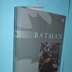 Cómics: COLECCIONABLE BATMAN 03 DC. ED. PLANETA DE AGOSTINI. TOTALMENTE NUEVO. Lote 152722522