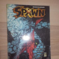 Cómics: COMIC - SPAWN - VOL. 2 - Nº 3 - 1992 - PLANETA AGOSTINI . Lote 154849514
