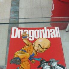 Cómics: DRAGON BALL N 3. Lote 155760437