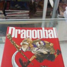 Cómics: DRAGON BALL N 2. Lote 155773289